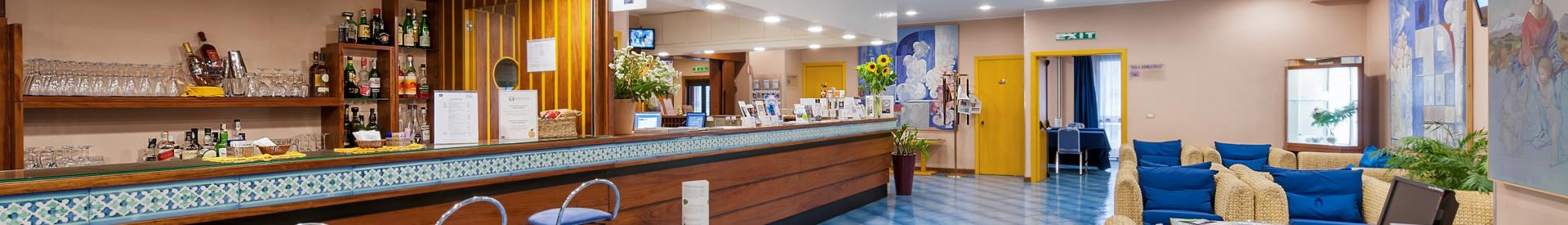 Pictures of Best Western Hotel Mediterraneo Catania